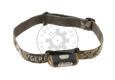 Gerber Myth Hands Free Torch
