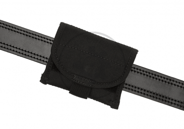 Frontline NG Gloves Pouch, Farbe: Black