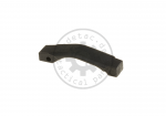 MPOE Trigger Guard Farbe: Black