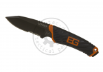 Bear Grylls Compact Fixed Blade